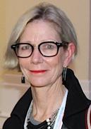 <b>Susan Robertson</b> - RTEmagicC_profsusanroberston_01.jpg